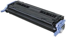 Canon Compatible 107/307/707 Laser Toner Cartridge - Black
