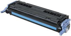 Canon Compatible 107/307/707 Laser Toner Cartridge - Cyan