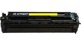 Canon Compatible 718 Laser Toner Cartridge - Magenta