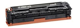 Canon Compatible 731 (High Yield) Laser Toner Cartridge - Black