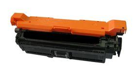 Canon Compatible 732 (High Yield) Laser Toner Cartridge - Black