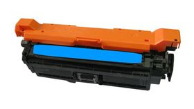 Canon Compatible 732 Laser Toner Cartridge - Cyan