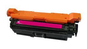 Canon Compatible 732 Laser Toner Cartridge - Magenta