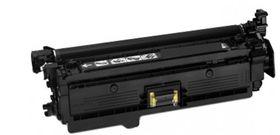 Canon Compatible 723  Laser Toner Cartridge - Black
