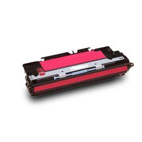 HP Compatible Q2673A/309A Laser Toner Cartridge - Magenta