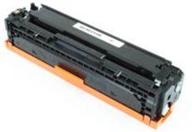 HP Compatible CF213A/131A Laser Toner Cartridge - Magenta