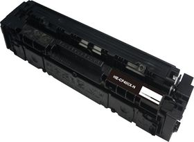 HP Compatible CF400X/201X - Black