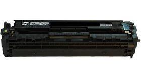 HP Compatible CC530A/304A Laser Toner Cartridge - Black