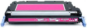 HP Compatible Q7583A/503A Laser Toner Cartridge - Magenta