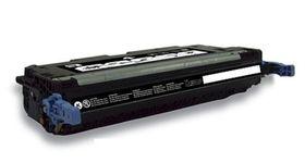 HP Compatible CE400X/507X Laser Toner Cartridge - Black