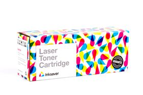 HP Compatible CE260A/647A Laser Toner Cartridge - Black