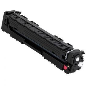 HP Compatible CF413A/410A Laser Toner Cartridge - Magenta
