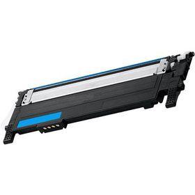 Samsung Compatible 406 - Black