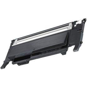 Samsung Compatible 407 - Black