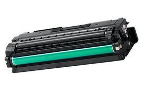 Samsung Compatible CLT-K506L - Black