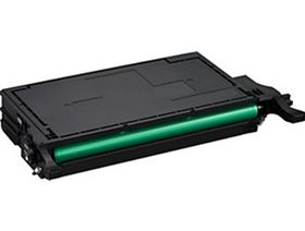 Samsung Compatible CLT-K508L - Black