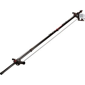 Joby Action Jib Kit plus Pole Pack