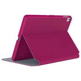 "Speck Stylefolio for iPad Pro 9.7"" - Pink/Grey"