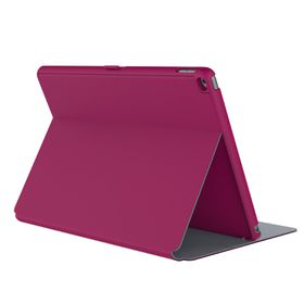 "Speck Stylefolio for iPad Pro 12.9"" - Pink/Grey"