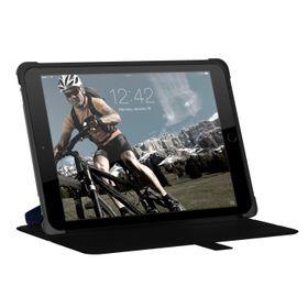"""UAG iPad Pro 9.7"""" Folio - Cobalt Blue"""