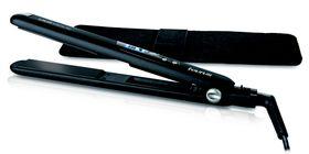 Taurus Hair Straightner Slimlook Keratine Pro