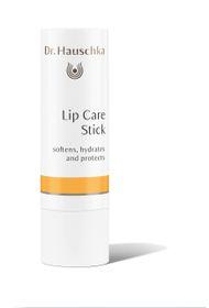 Dr. Hauschka Lip Care Stick 4.9g