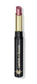Dr. Hauschka Lipstick Novum 09 Miraculous Rose - 2g