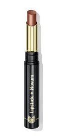 Dr. Hauschka Lipstick Novum 10 Laidback apricot - 2g