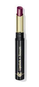 Dr. Hauschka Lipstick Novum 12 Exhilarating - 2g