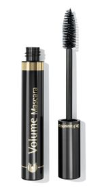 Dr. Hauschka Volume Mascara Black - 10ml