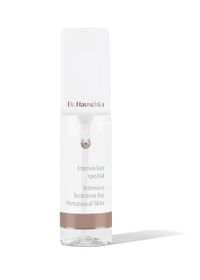 Dr. Hauschka Intensive Treatment for Menopausal Skin - 40ml