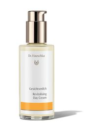 Dr. Hauschka Revitalising Day Cream - 100ml