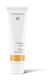 Dr. Hauschka Tinted Day Cream - 30ml