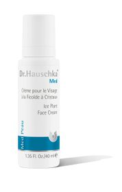 Dr. Hauschka Ice Plant Face Cream - 40ml