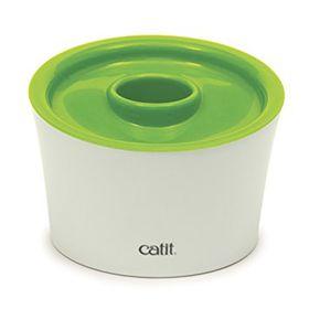 Catit - Multi Feeder