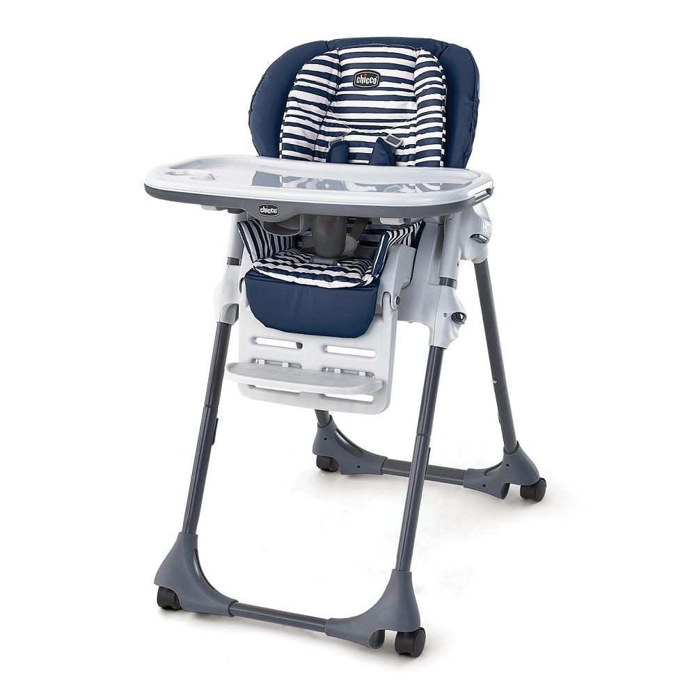 Beau Chicco   Polly High Chair   Empire. Loading Zoom