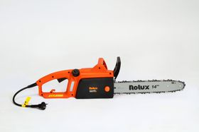Rolux - Magnum 1800W Electric Chainsaw