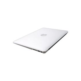 "JIVO Shell for Macbook Air 13"" - Frosted Clear"