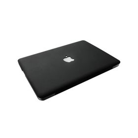 "JIVO Shell for Macbook Pro Retina 15"" Frosted Black"