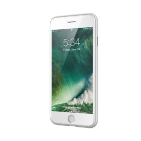 SwitchEasy 0.35 Ultra Slim Case for iPhone 7 Plus - Frosted White
