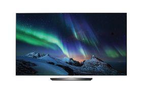 """LG 55"""" 55B6V OLED Smart TV"""