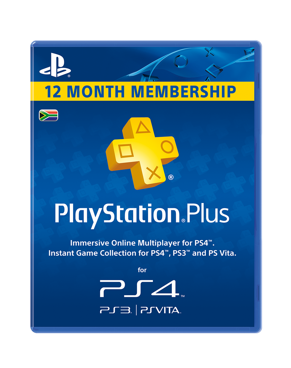 sony playstation playstation network card plus 365 day ps4 ps3 psp ps vita buy online in. Black Bedroom Furniture Sets. Home Design Ideas