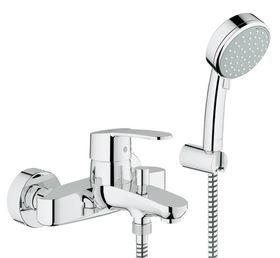 Grohe - Eurostyle Cosmopolitan Single-Lever Bath Mixer