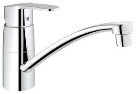 Grohe - Eurostyle Cosmopolitan - Single-Lever Sink Mixer