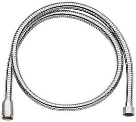 Grohe - Relexaflex Metal Long-Life Metal Shower Hose