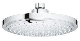 Grohe - Euphoria Cosmopolitan 18cm Head Shower - 0.82kg