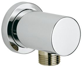 Grohe - Rain Shower 1.2 cm Shower Outlet Elbow