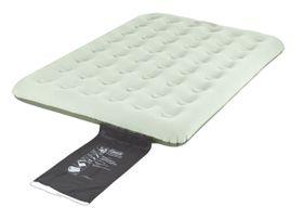 Coleman Airbed Queen Single Quick Bed Lite C004 - Grey