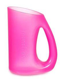 Munchkin - Shampoo Rinser - Pink