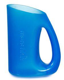 Munchkin - Shampoo Rinser - Blue